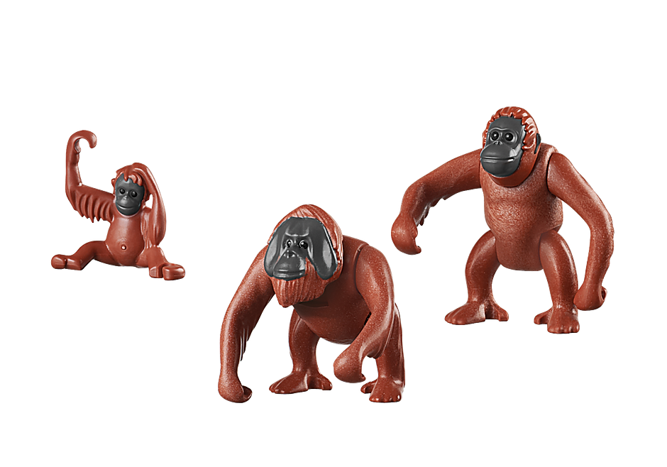 http://media.playmobil.com/i/playmobil/6648_product_box_back/Familia de Orangutanes