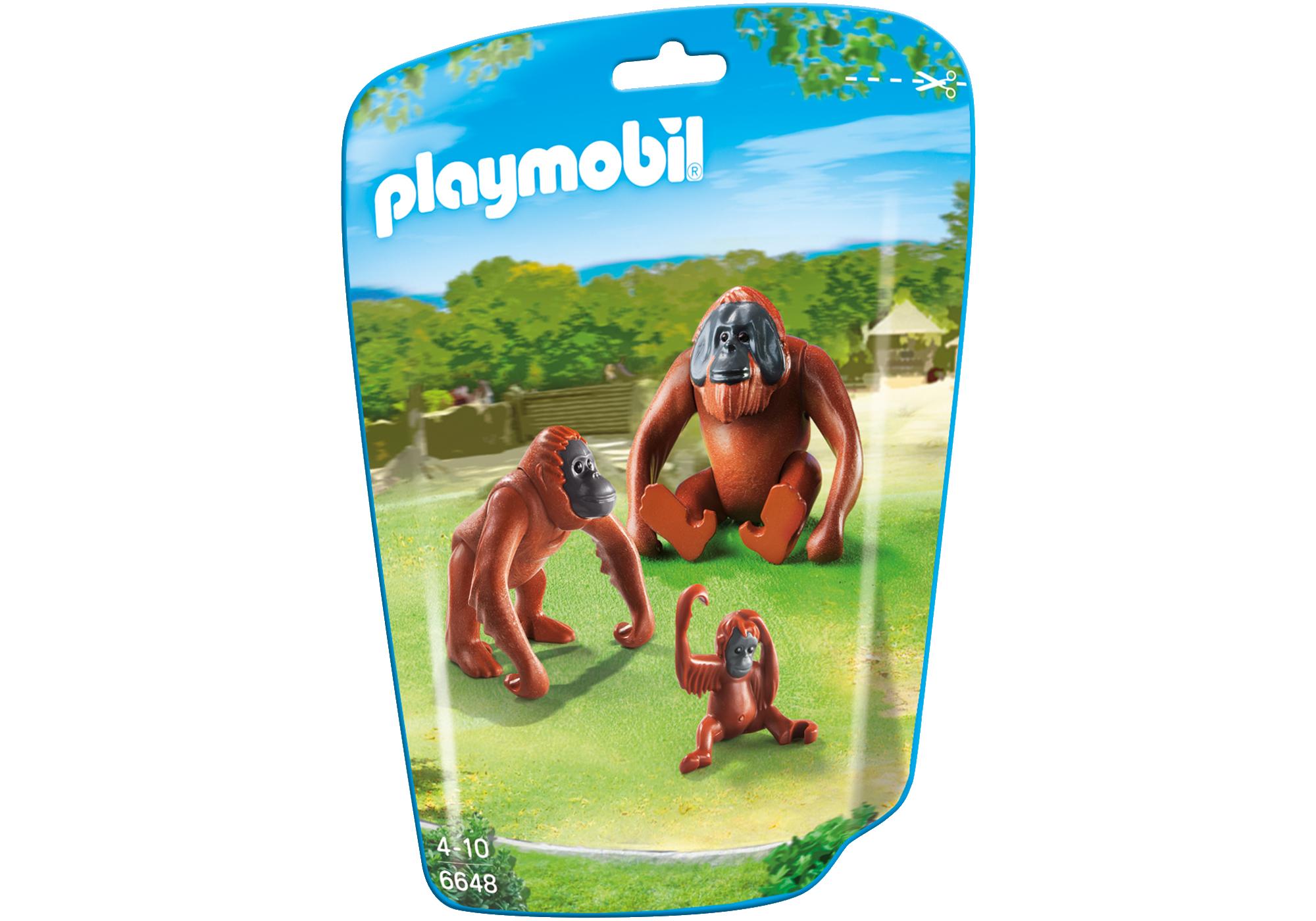http://media.playmobil.com/i/playmobil/6648_product_box_front/Familia de Orangutanes
