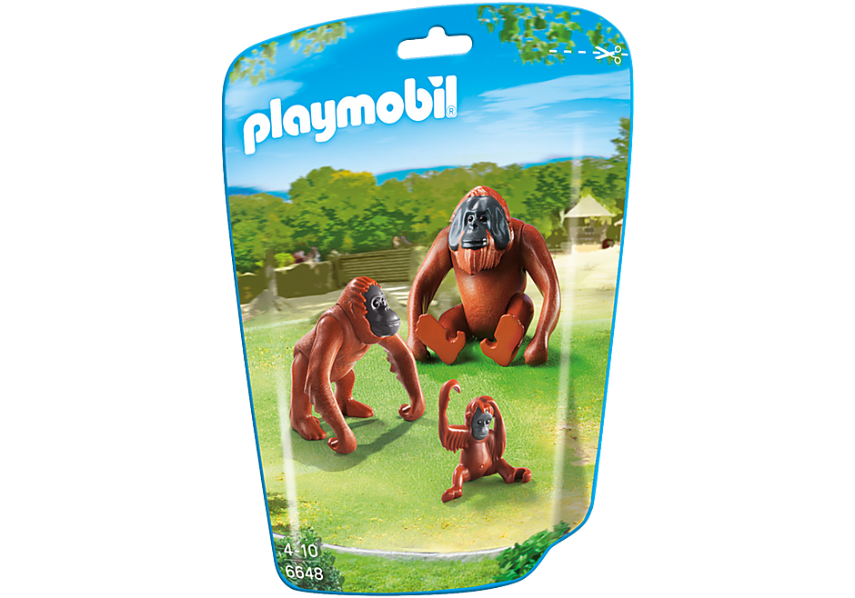 http://media.playmobil.com/i/playmobil/6648_product_box_front/Orangutan Family