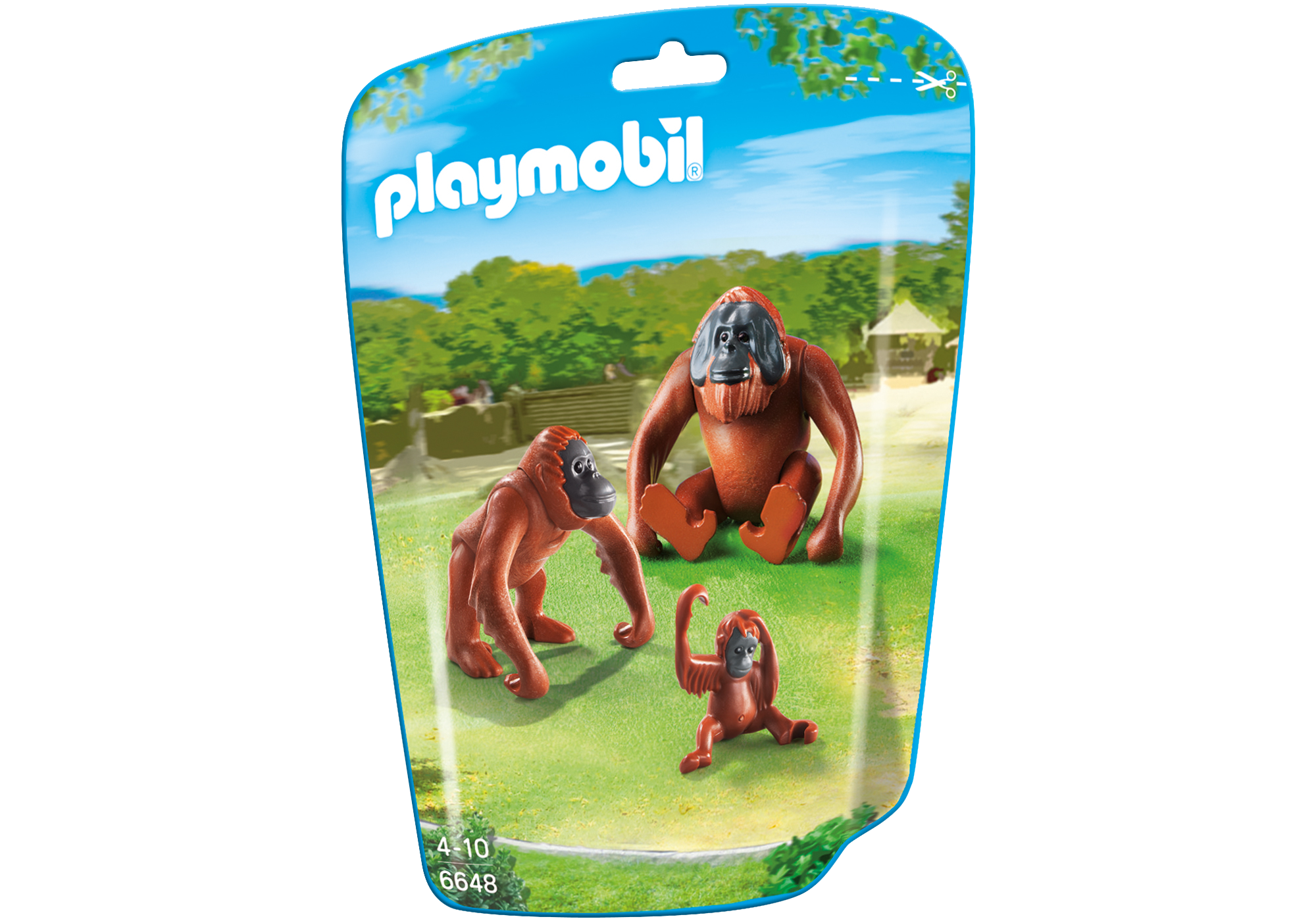 http://media.playmobil.com/i/playmobil/6648_product_box_front
