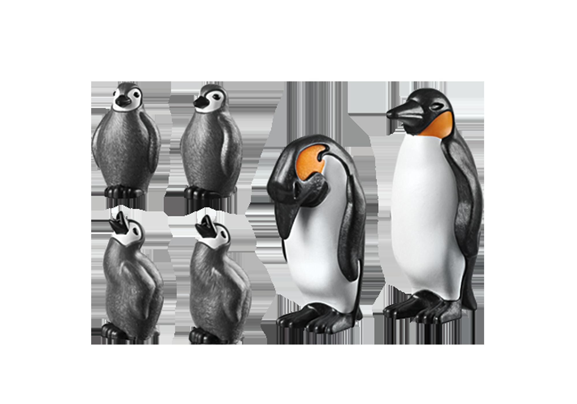 http://media.playmobil.com/i/playmobil/6649_product_box_back/Familia de Pingüinos
