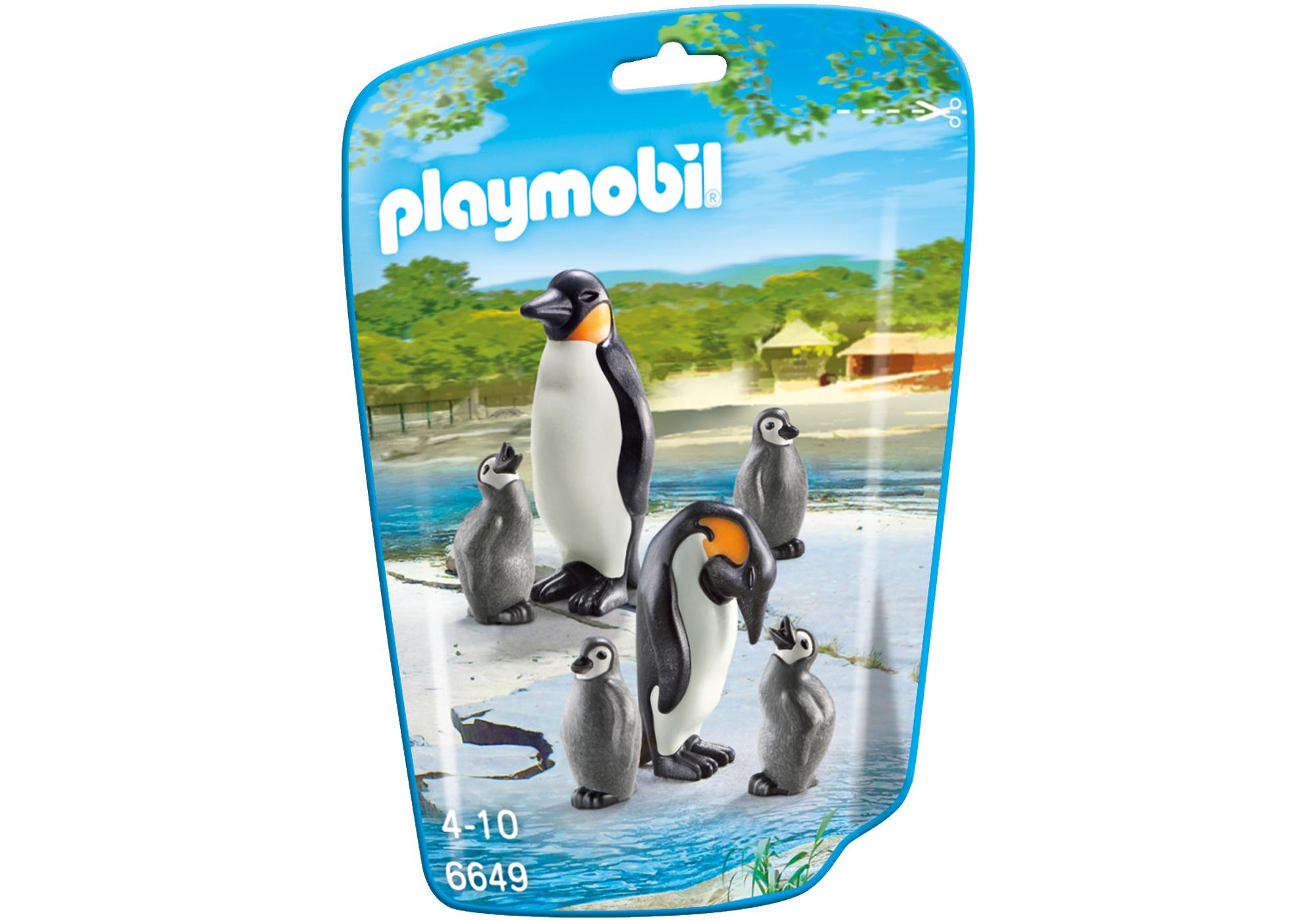 http://media.playmobil.com/i/playmobil/6649_product_box_front/Familia de Pingüinos