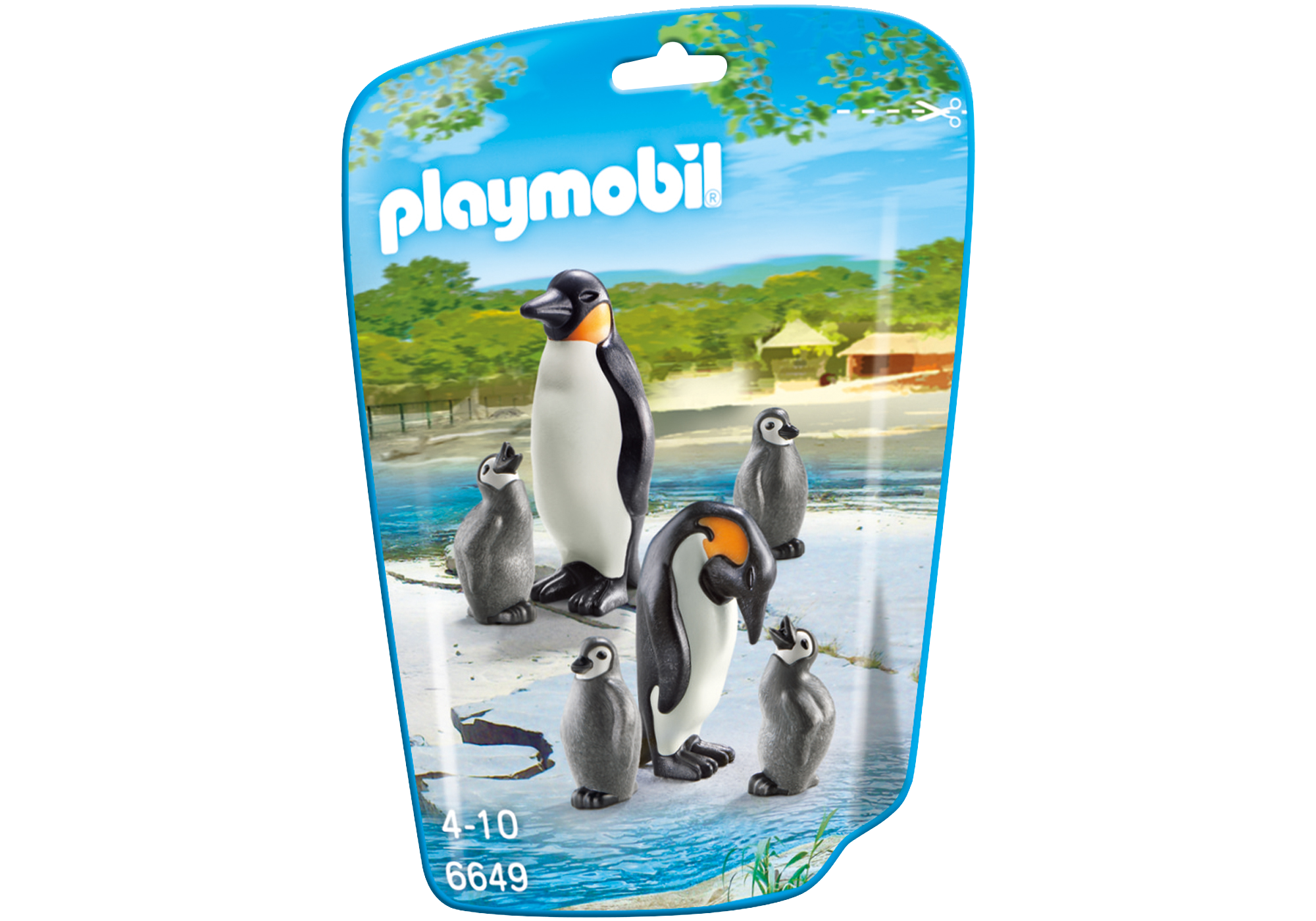 http://media.playmobil.com/i/playmobil/6649_product_box_front