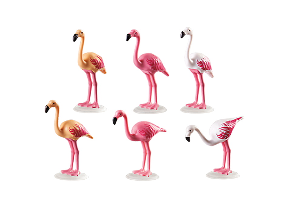 http://media.playmobil.com/i/playmobil/6651_product_box_back/Flock of Flamingos