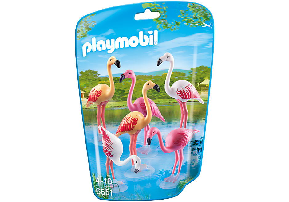 http://media.playmobil.com/i/playmobil/6651_product_box_front/Flock of Flamingos
