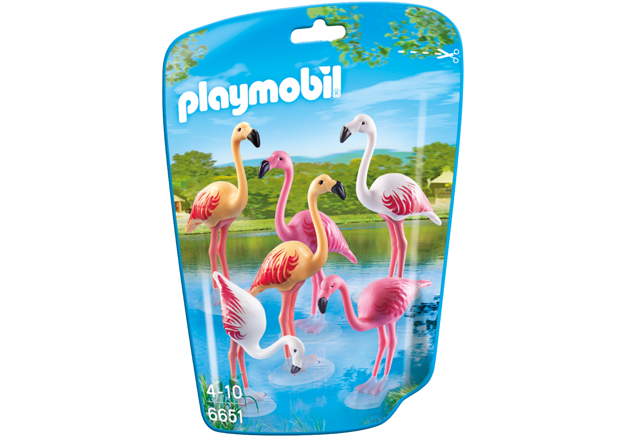 http://media.playmobil.com/i/playmobil/6651_product_box_front