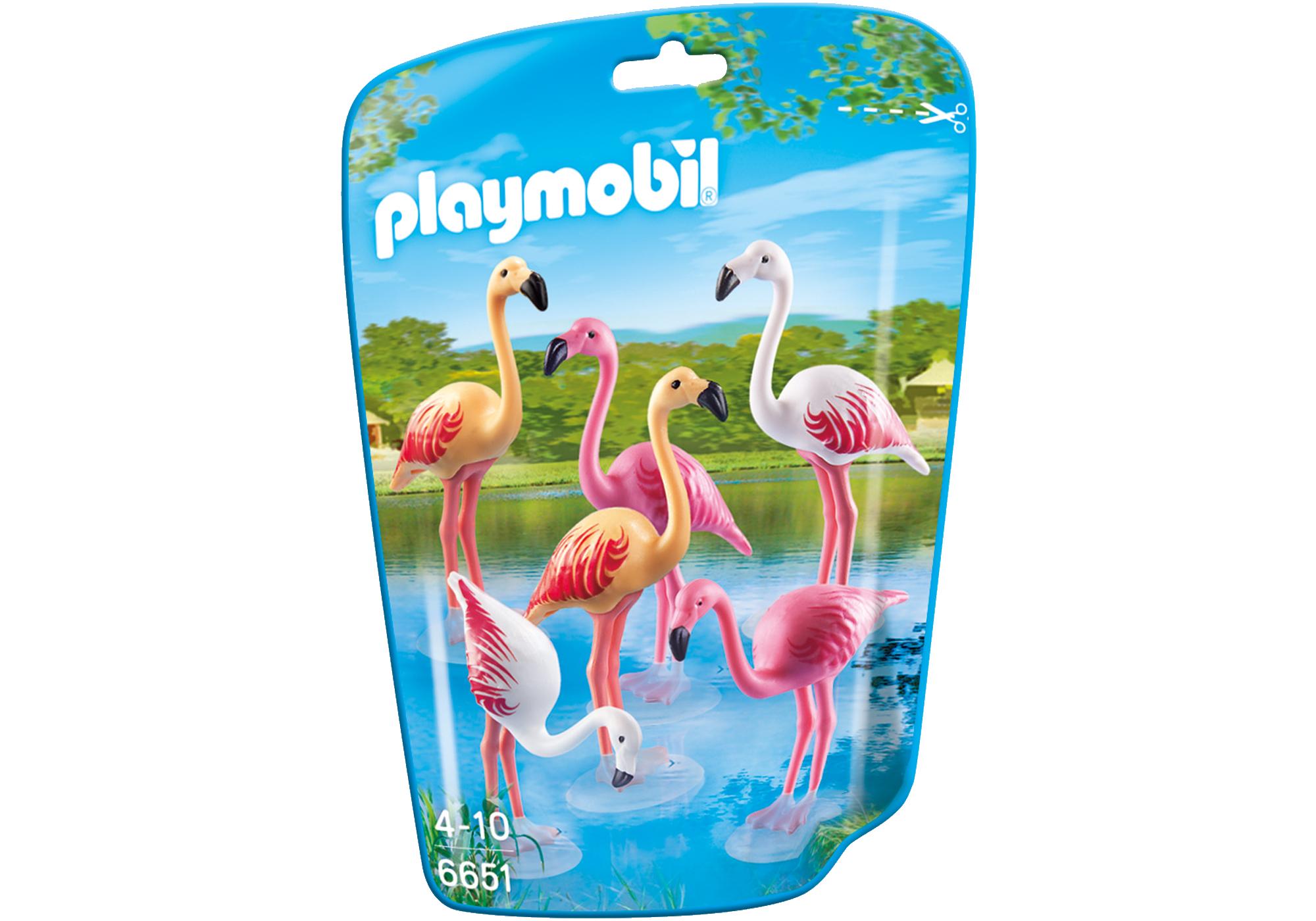 http://media.playmobil.com/i/playmobil/6651_product_box_front