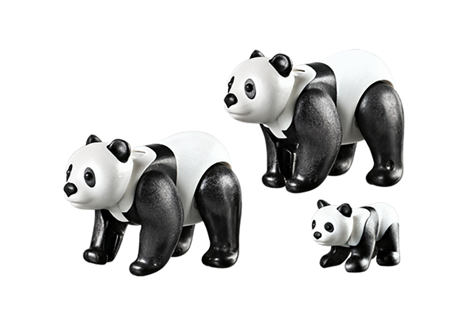 http://media.playmobil.com/i/playmobil/6652_product_box_back/Familia de Pandas