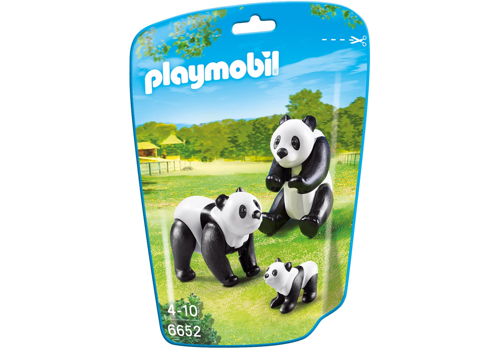 http://media.playmobil.com/i/playmobil/6652_product_box_front/Familia de Pandas