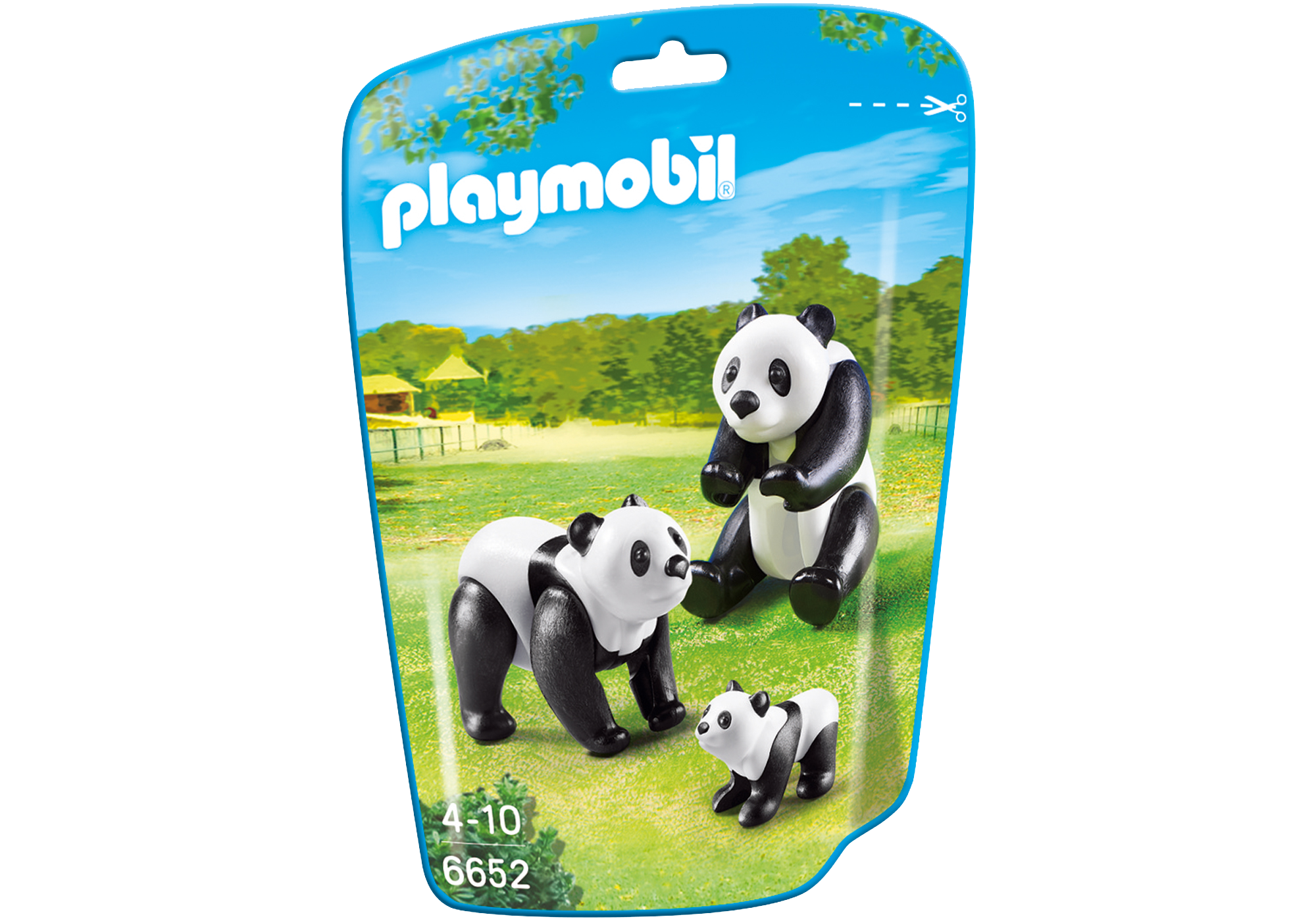 http://media.playmobil.com/i/playmobil/6652_product_box_front