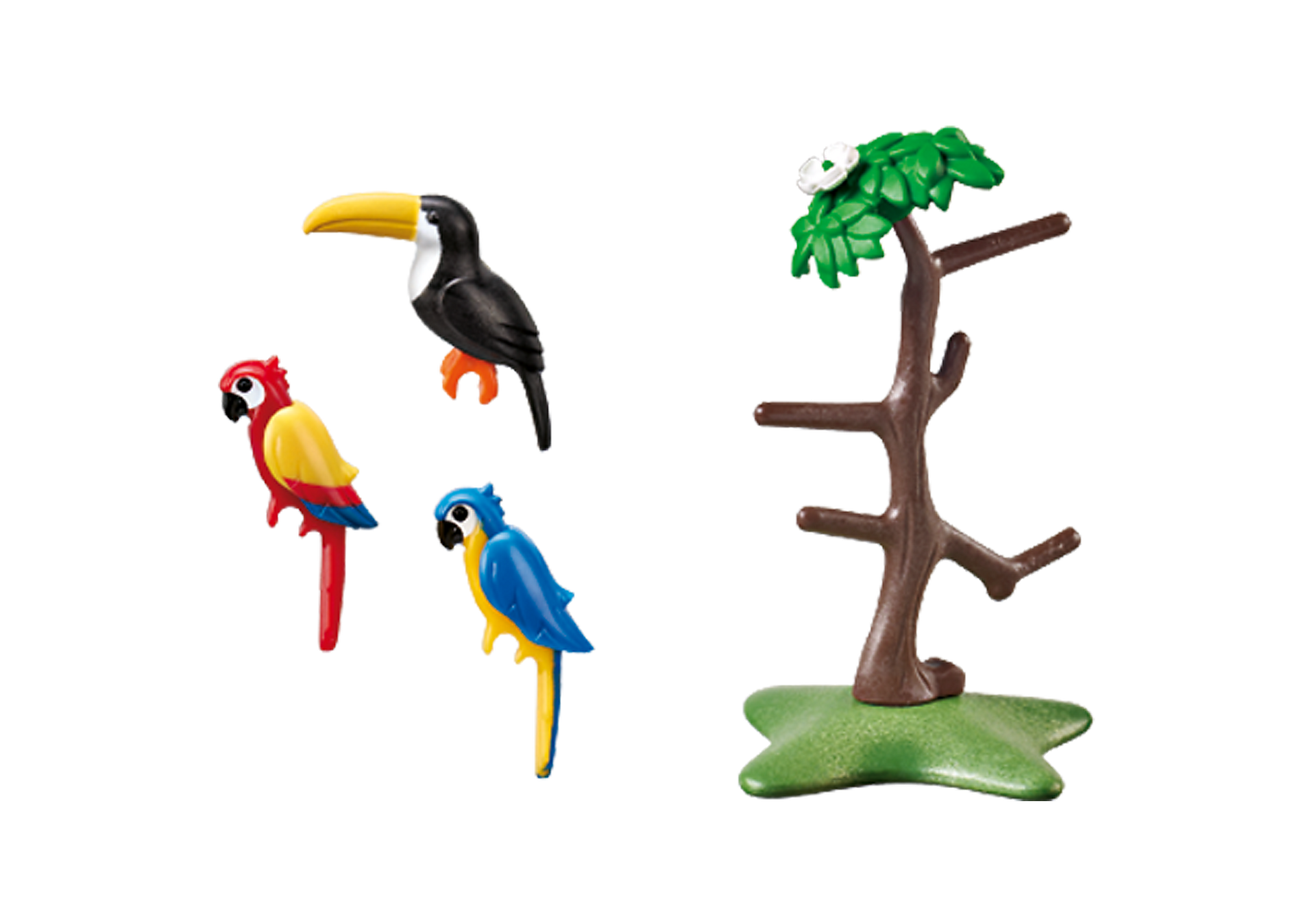 http://media.playmobil.com/i/playmobil/6653_product_box_back/Tropical Birds