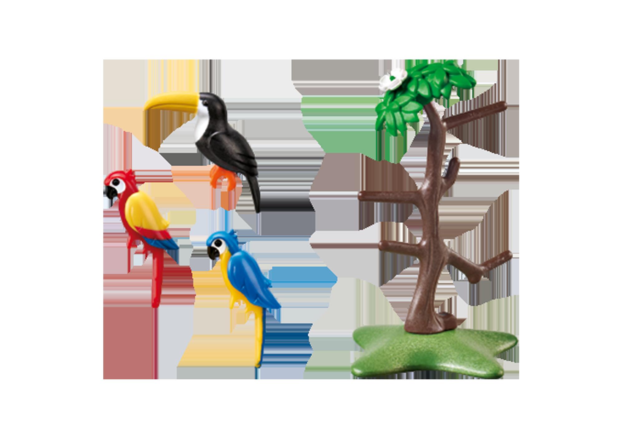 http://media.playmobil.com/i/playmobil/6653_product_box_back/Tropical Birds