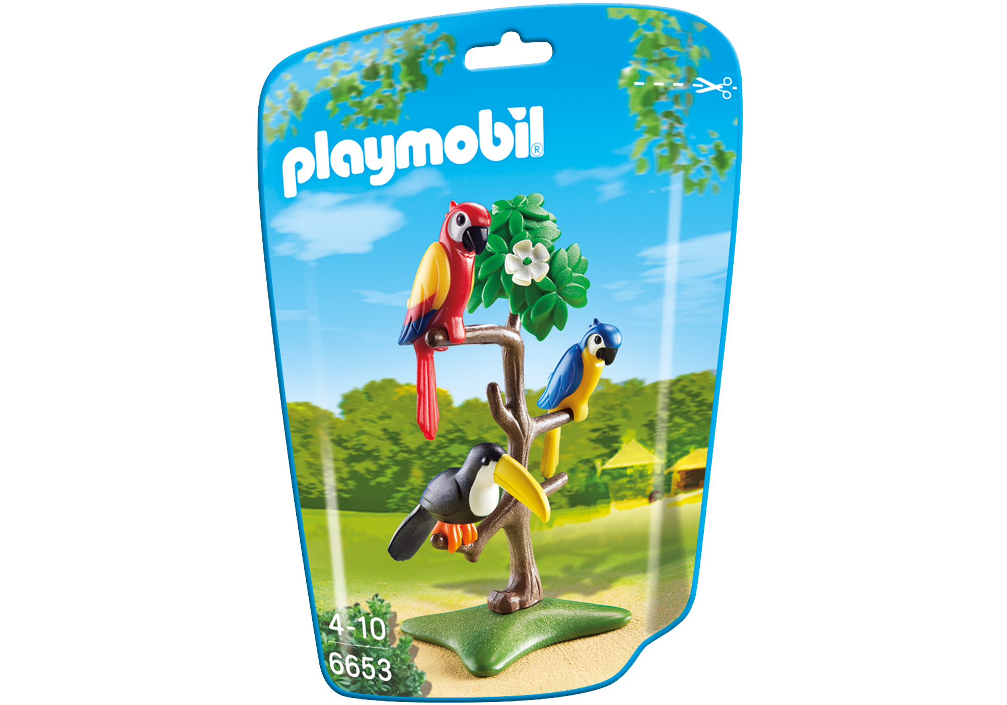 http://media.playmobil.com/i/playmobil/6653_product_box_front/Pájaros Tropicales