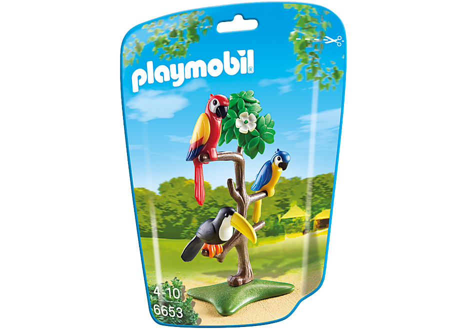 http://media.playmobil.com/i/playmobil/6653_product_box_front/Tropical Birds