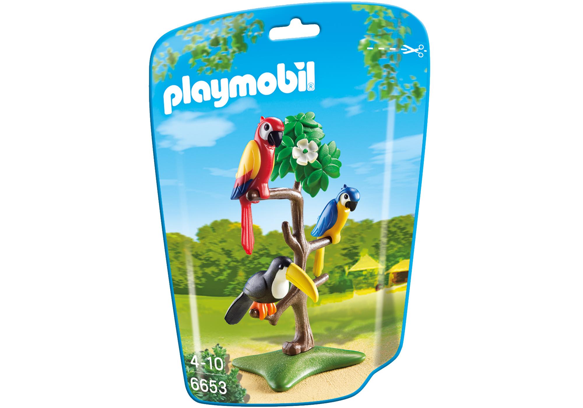 http://media.playmobil.com/i/playmobil/6653_product_box_front/Tropical Birds