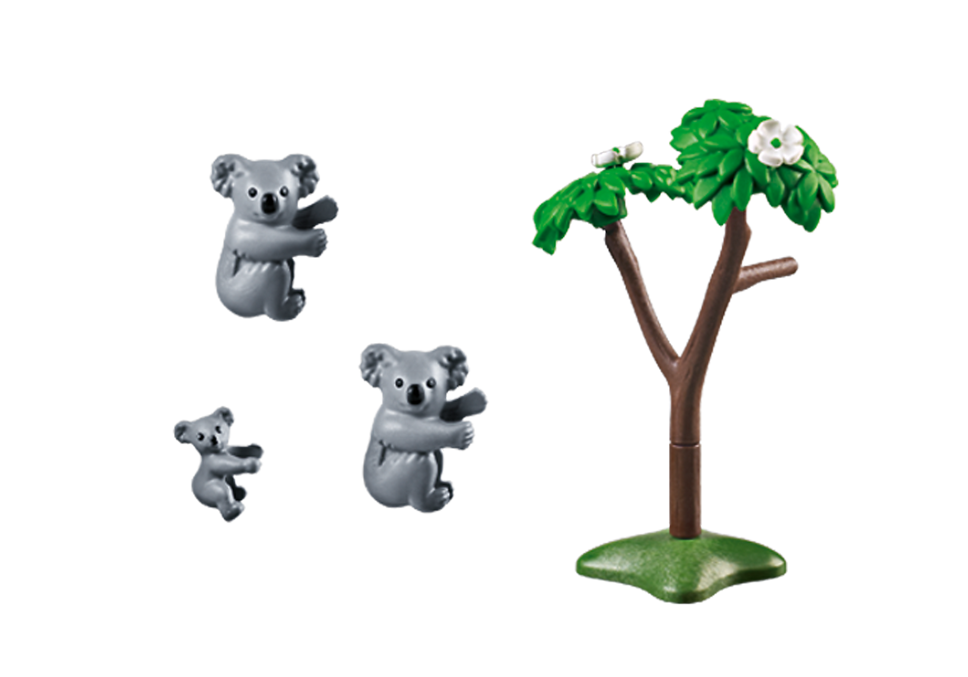 http://media.playmobil.com/i/playmobil/6654_product_box_back/Familia de Koalas