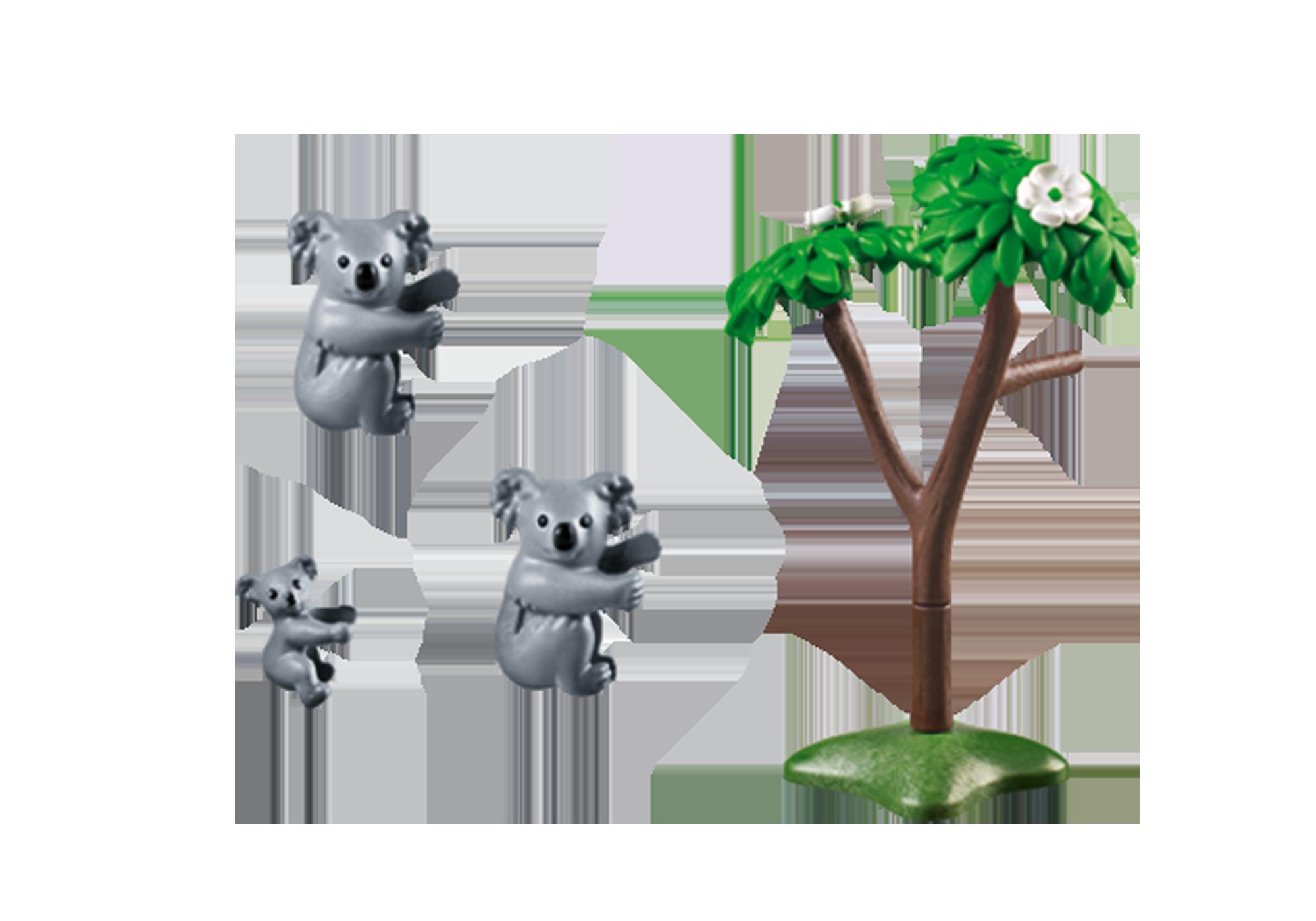 http://media.playmobil.com/i/playmobil/6654_product_box_back/Familia de Koalas