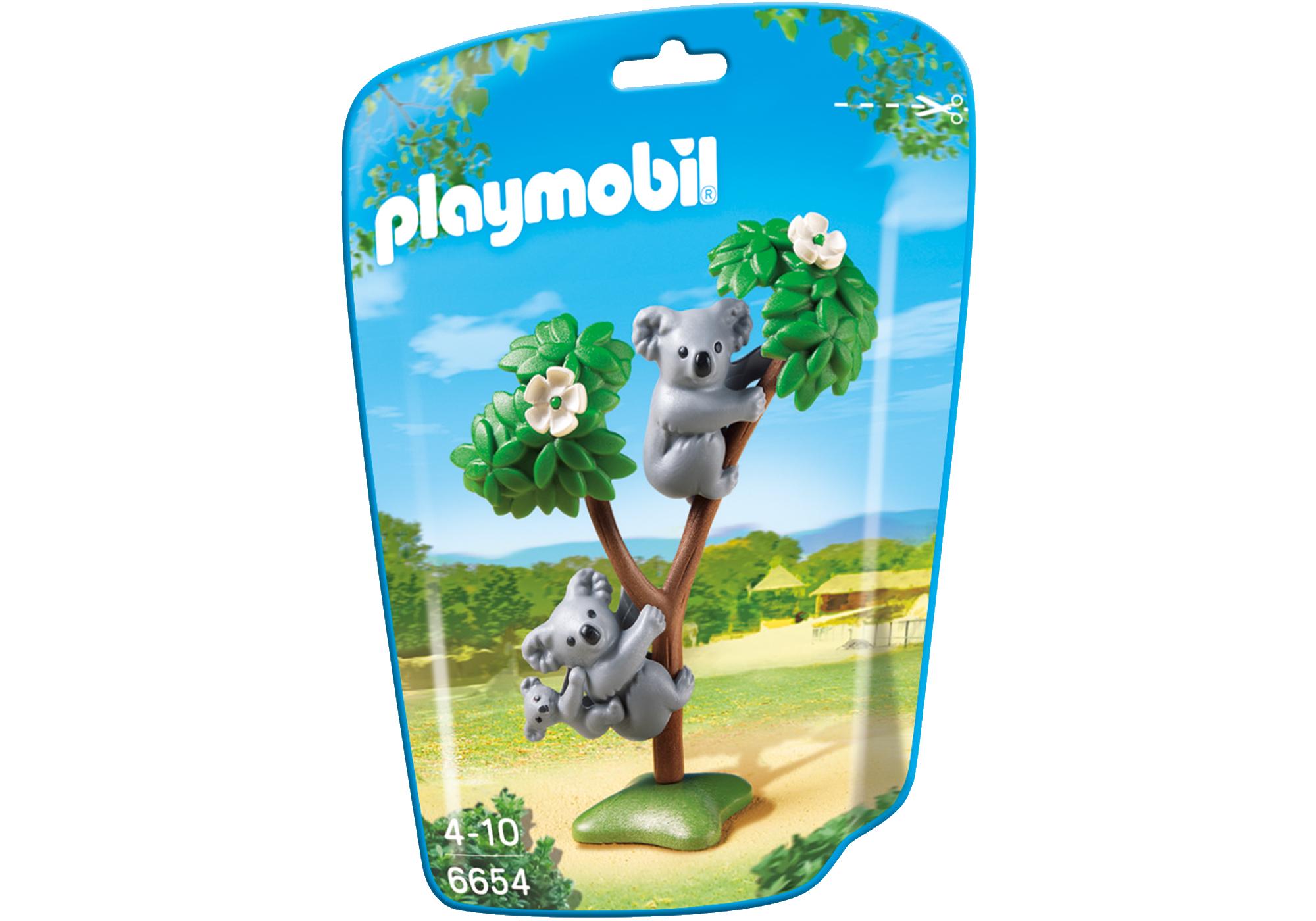 http://media.playmobil.com/i/playmobil/6654_product_box_front/Familia de Koalas