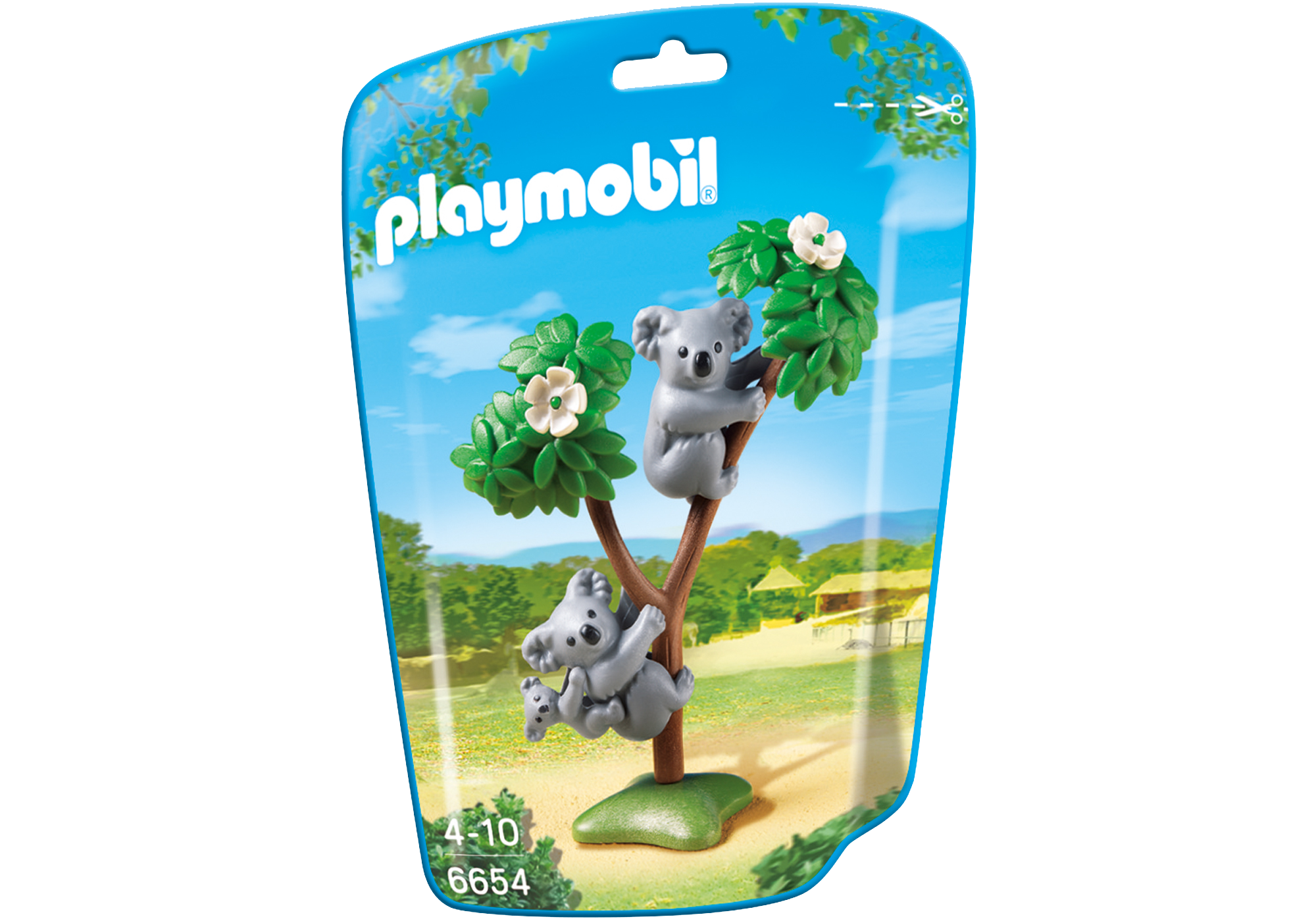 http://media.playmobil.com/i/playmobil/6654_product_box_front