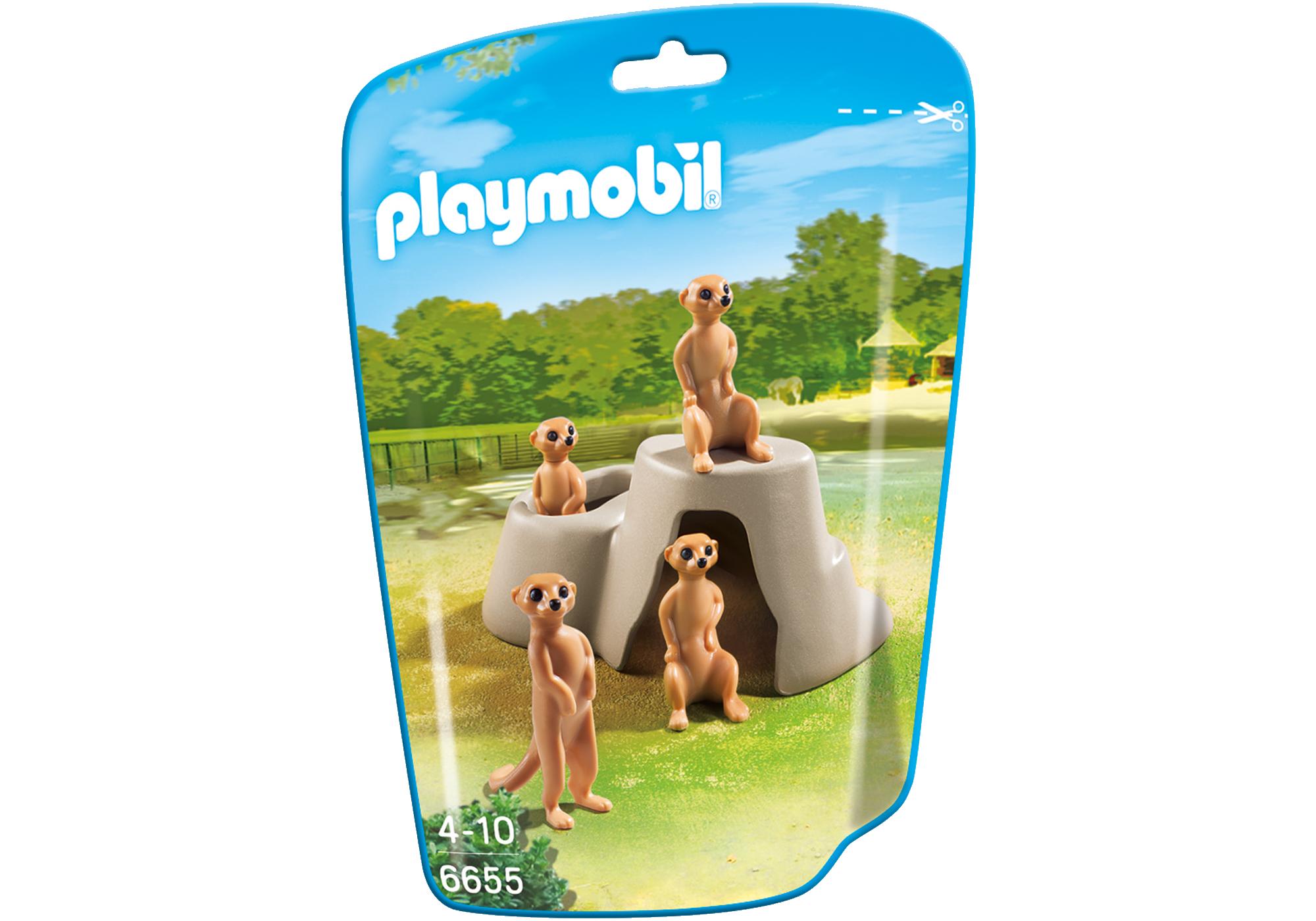 http://media.playmobil.com/i/playmobil/6655_product_box_front/Meerkats
