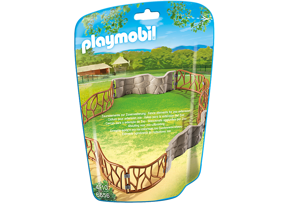 http://media.playmobil.com/i/playmobil/6656_product_box_front/Zoo Enclosure