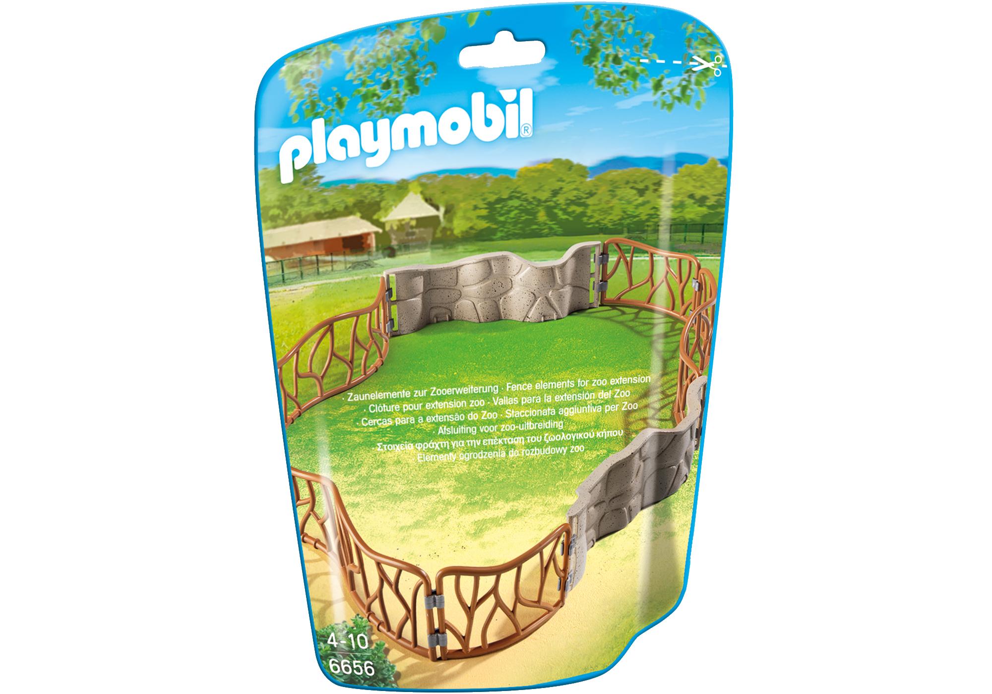 http://media.playmobil.com/i/playmobil/6656_product_box_front/Zoo Enclosure