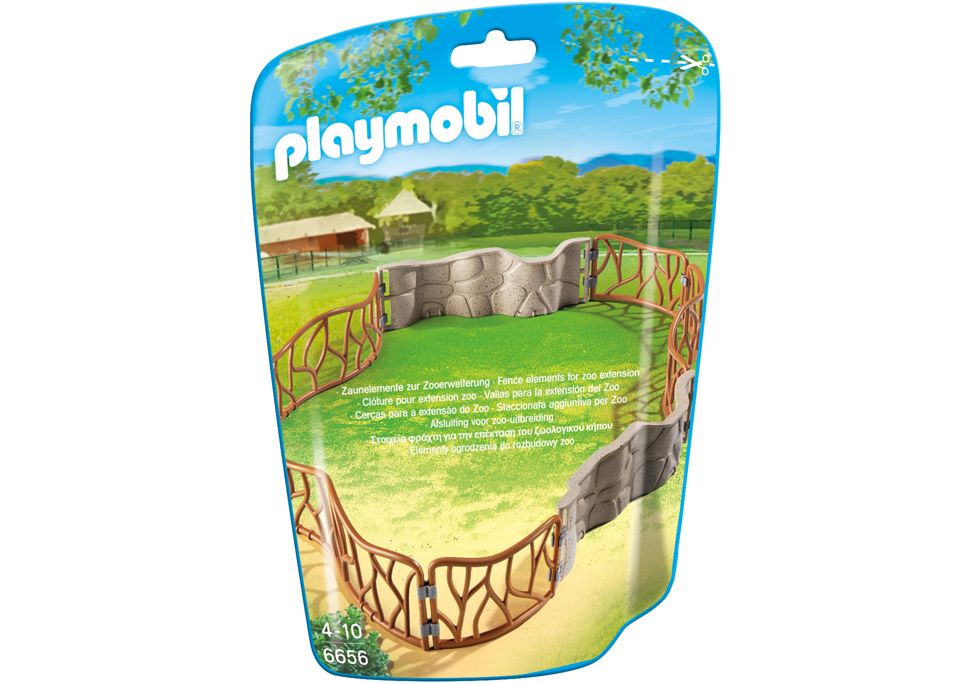 http://media.playmobil.com/i/playmobil/6656_product_box_front