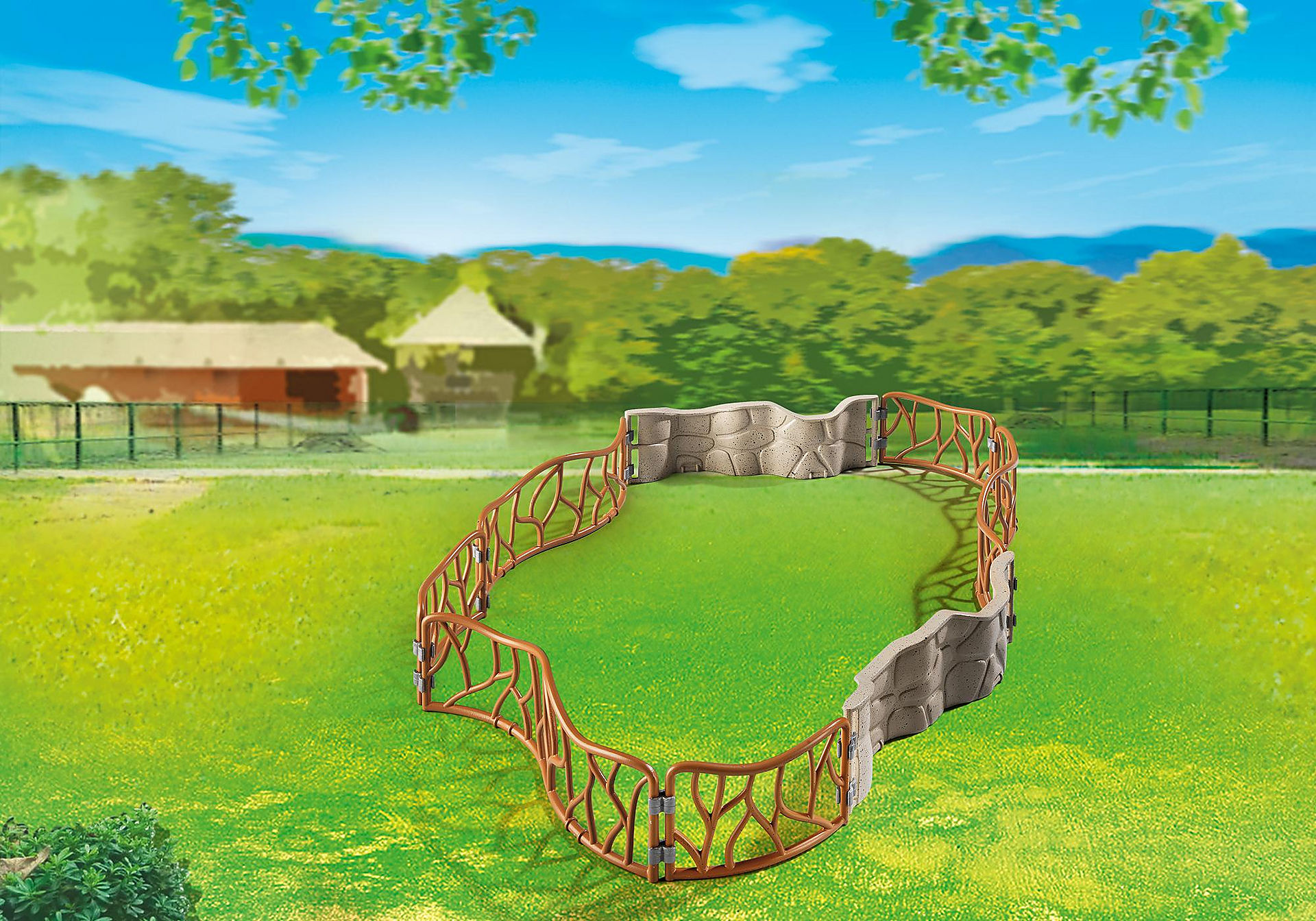 http://media.playmobil.com/i/playmobil/6656_product_detail/Zoo Enclosure