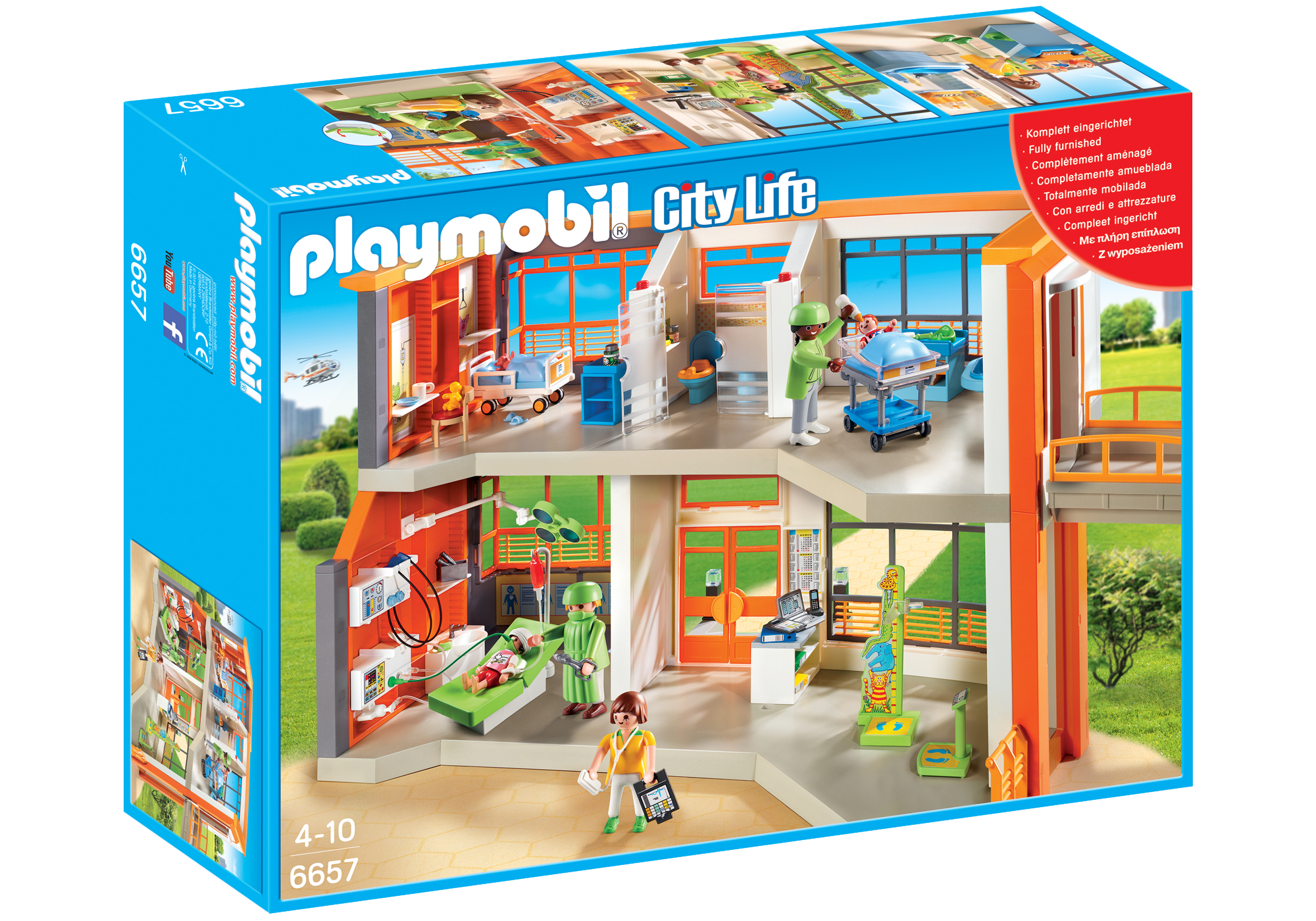 http://media.playmobil.com/i/playmobil/6657_product_box_front