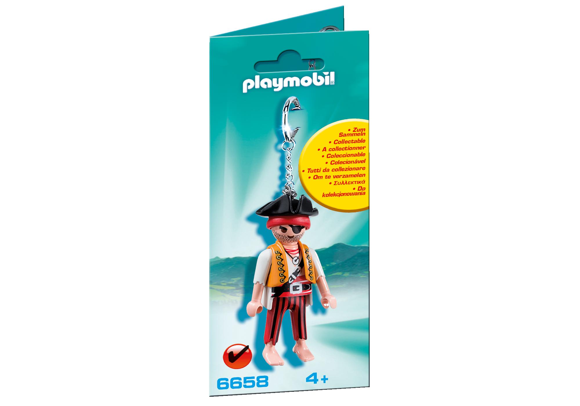 http://media.playmobil.com/i/playmobil/6658_product_box_front/Schlüsselanhänger Pirat