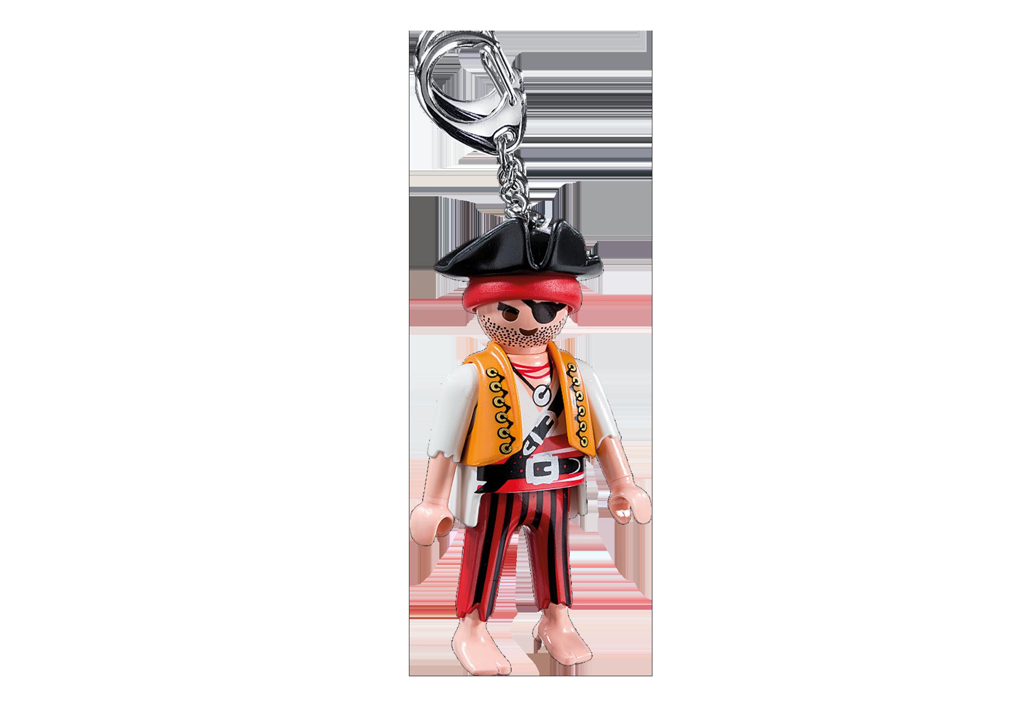 http://media.playmobil.com/i/playmobil/6658_product_detail/Schlüsselanhänger Pirat