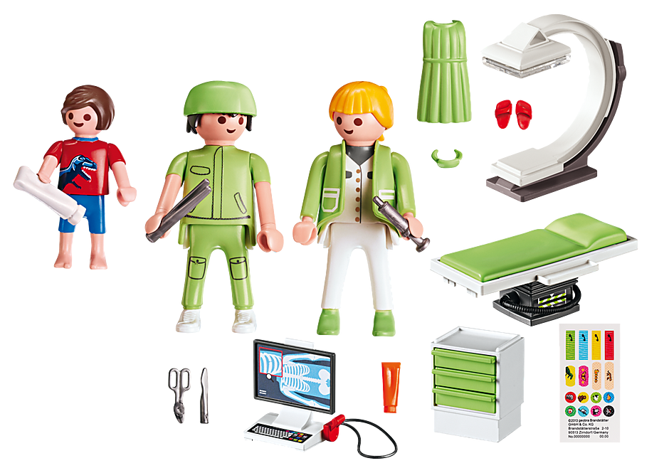 http://media.playmobil.com/i/playmobil/6659_product_box_back/Röntgenraum