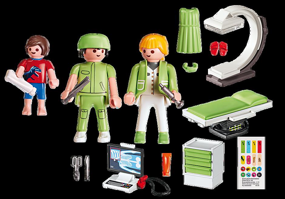 http://media.playmobil.com/i/playmobil/6659_product_box_back/X-Ray Room