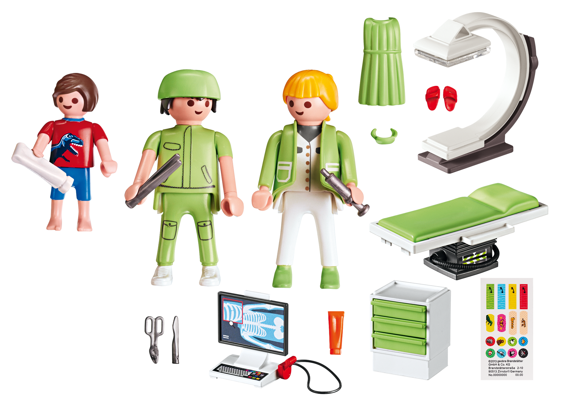 http://media.playmobil.com/i/playmobil/6659_product_box_back