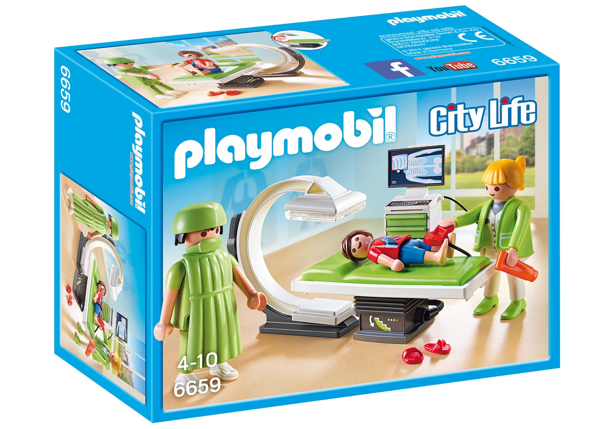 http://media.playmobil.com/i/playmobil/6659_product_box_front/Salle de radiologie