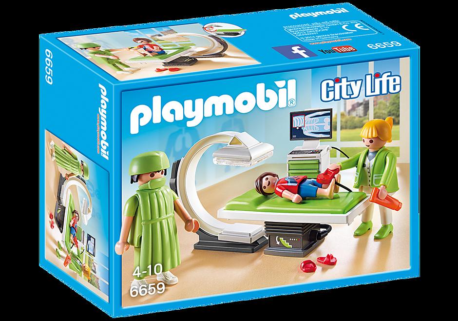 http://media.playmobil.com/i/playmobil/6659_product_box_front/X-Ray Room