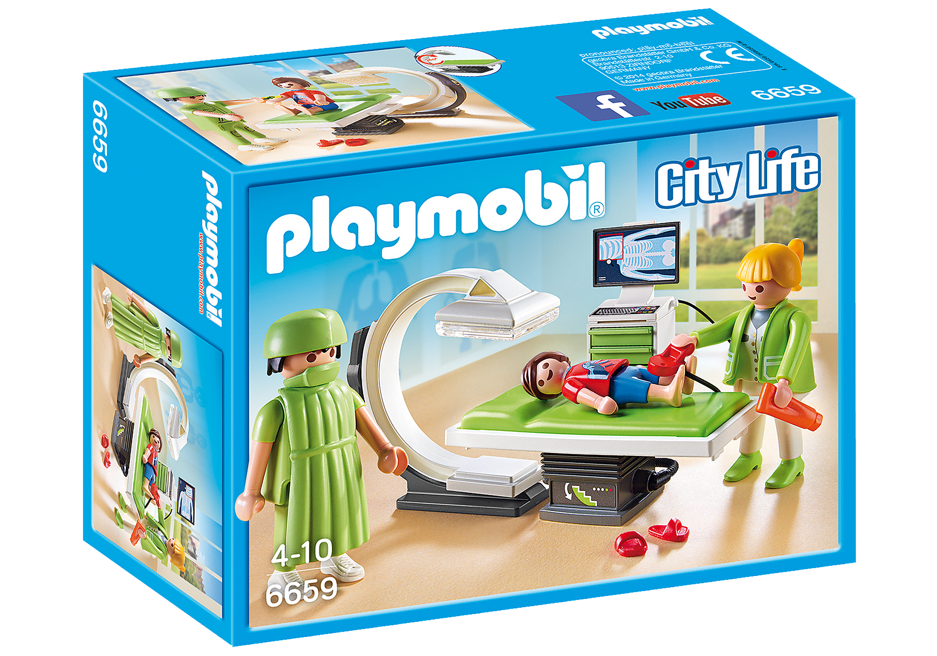 http://media.playmobil.com/i/playmobil/6659_product_box_front/X-Ray Room