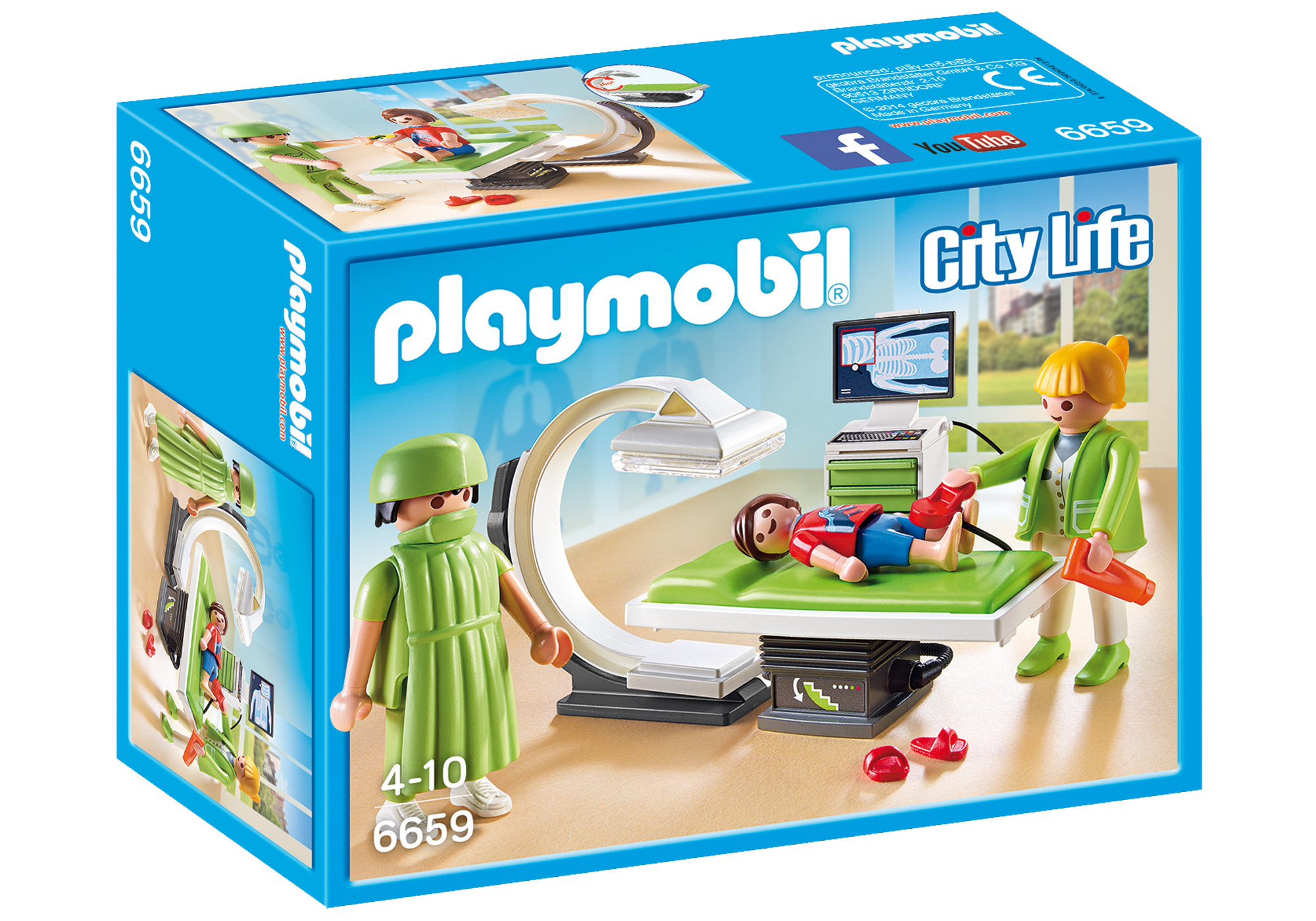 http://media.playmobil.com/i/playmobil/6659_product_box_front