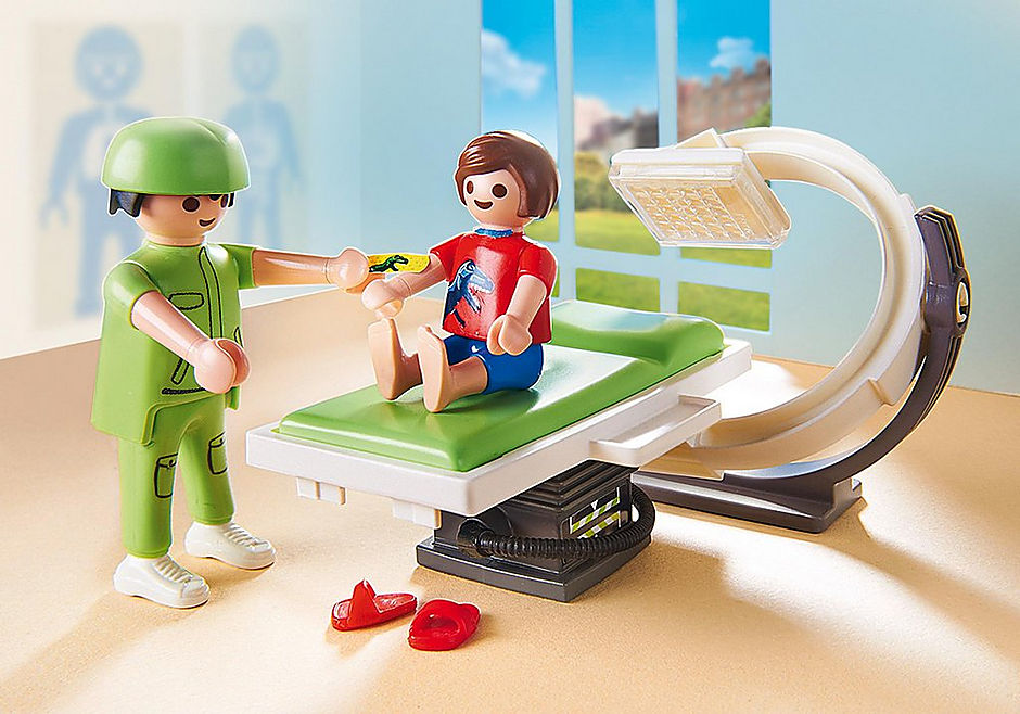 http://media.playmobil.com/i/playmobil/6659_product_extra1/X-Ray Room