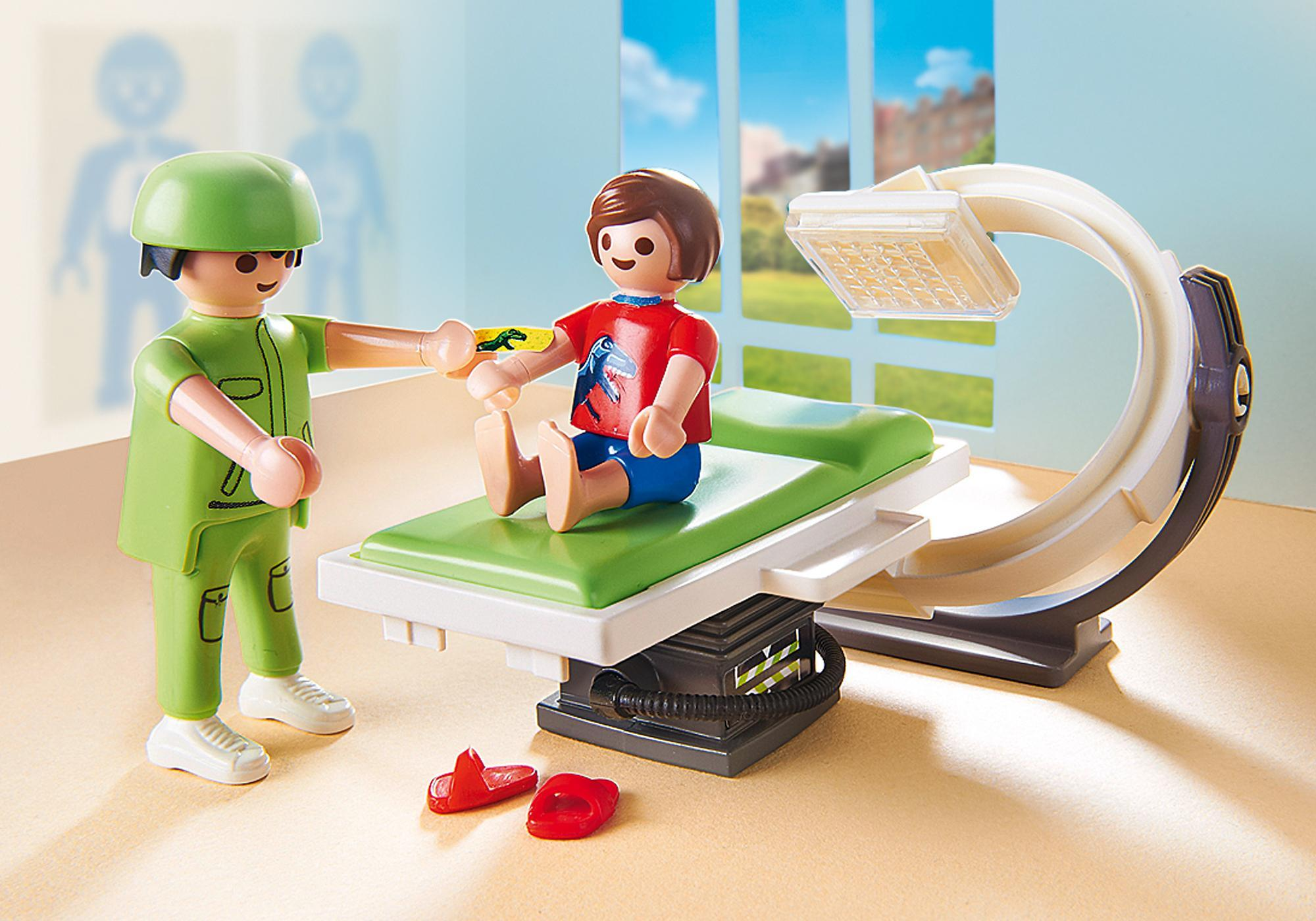 http://media.playmobil.com/i/playmobil/6659_product_extra1