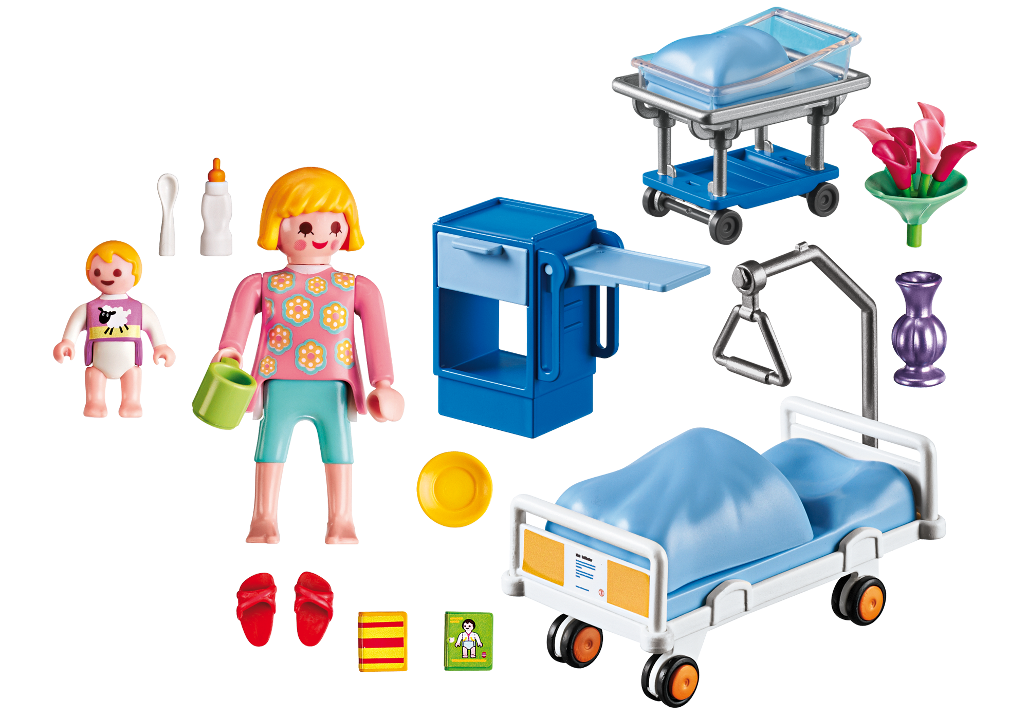 http://media.playmobil.com/i/playmobil/6660_product_box_back