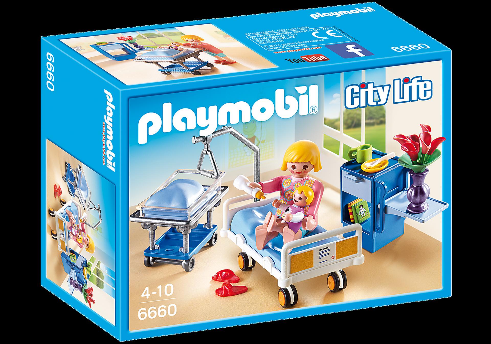 http://media.playmobil.com/i/playmobil/6660_product_box_front/Chambre de maternité
