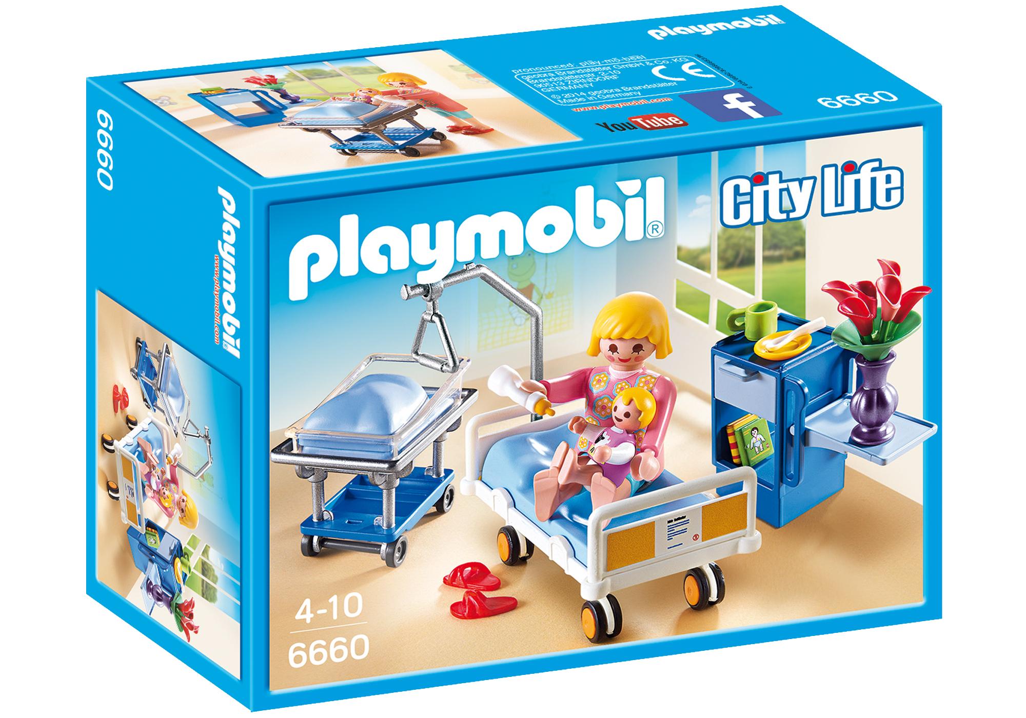 http://media.playmobil.com/i/playmobil/6660_product_box_front/Krankenzimmer mit Babybett