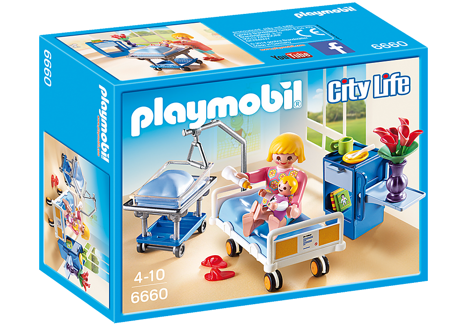http://media.playmobil.com/i/playmobil/6660_product_box_front/Maternity Room