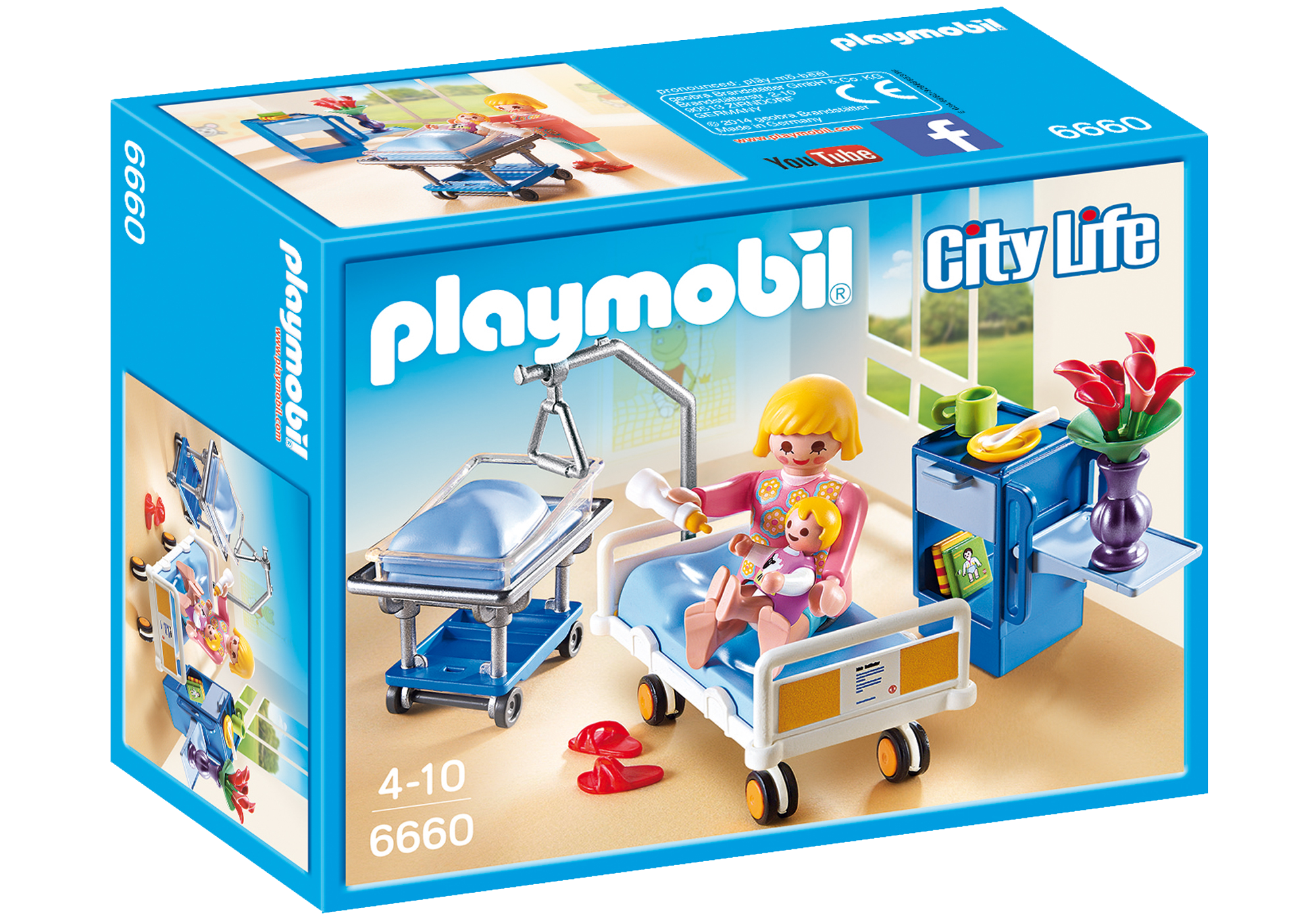 http://media.playmobil.com/i/playmobil/6660_product_box_front