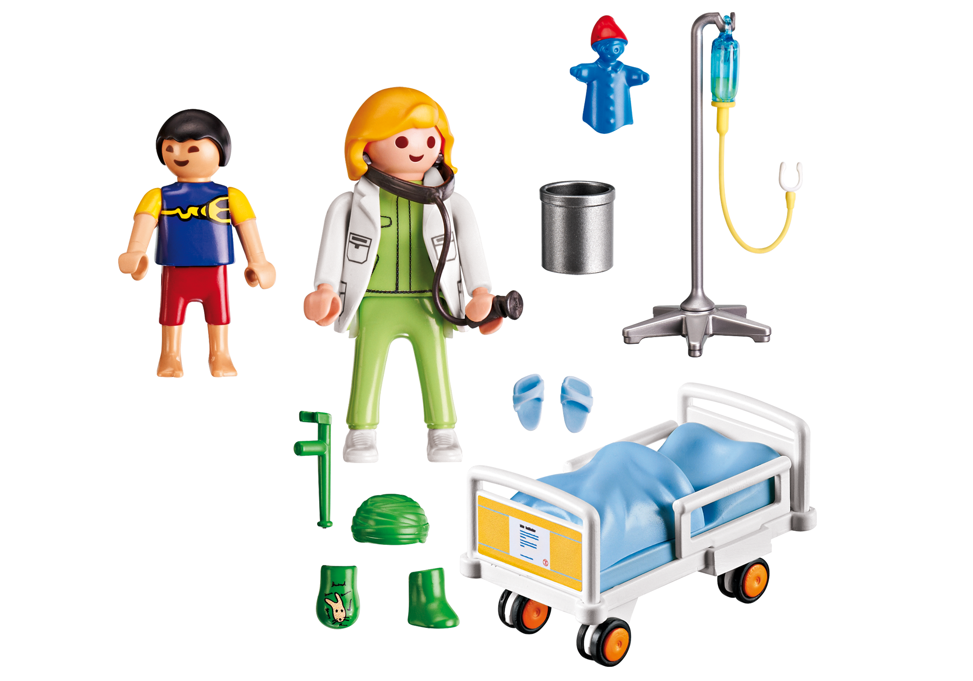 http://media.playmobil.com/i/playmobil/6661_product_box_back/Doctor with Child