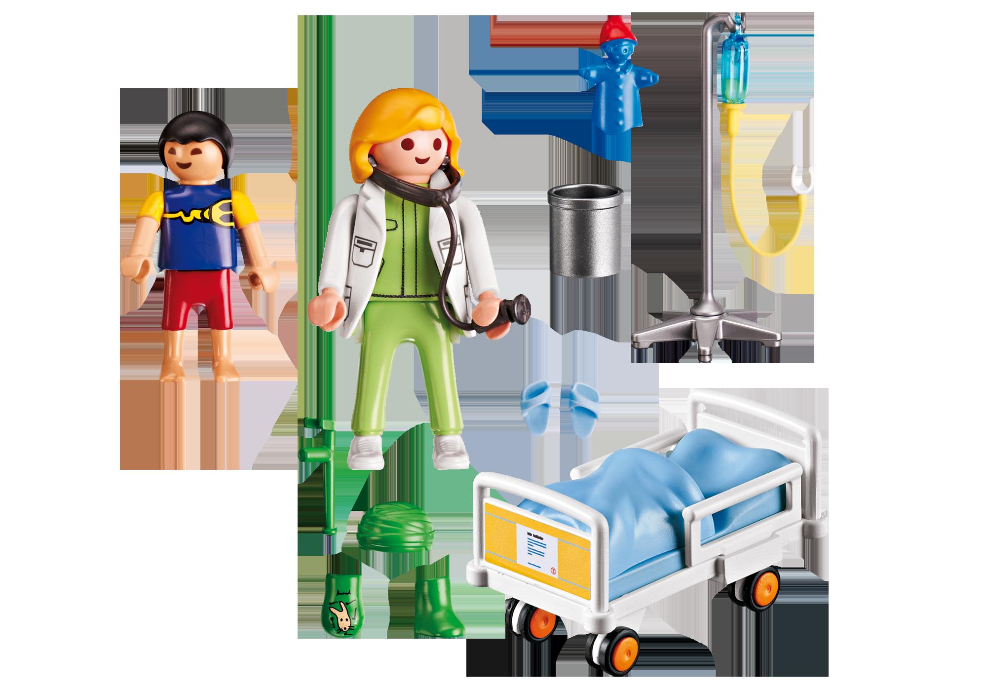 http://media.playmobil.com/i/playmobil/6661_product_box_back/Doctora con niño