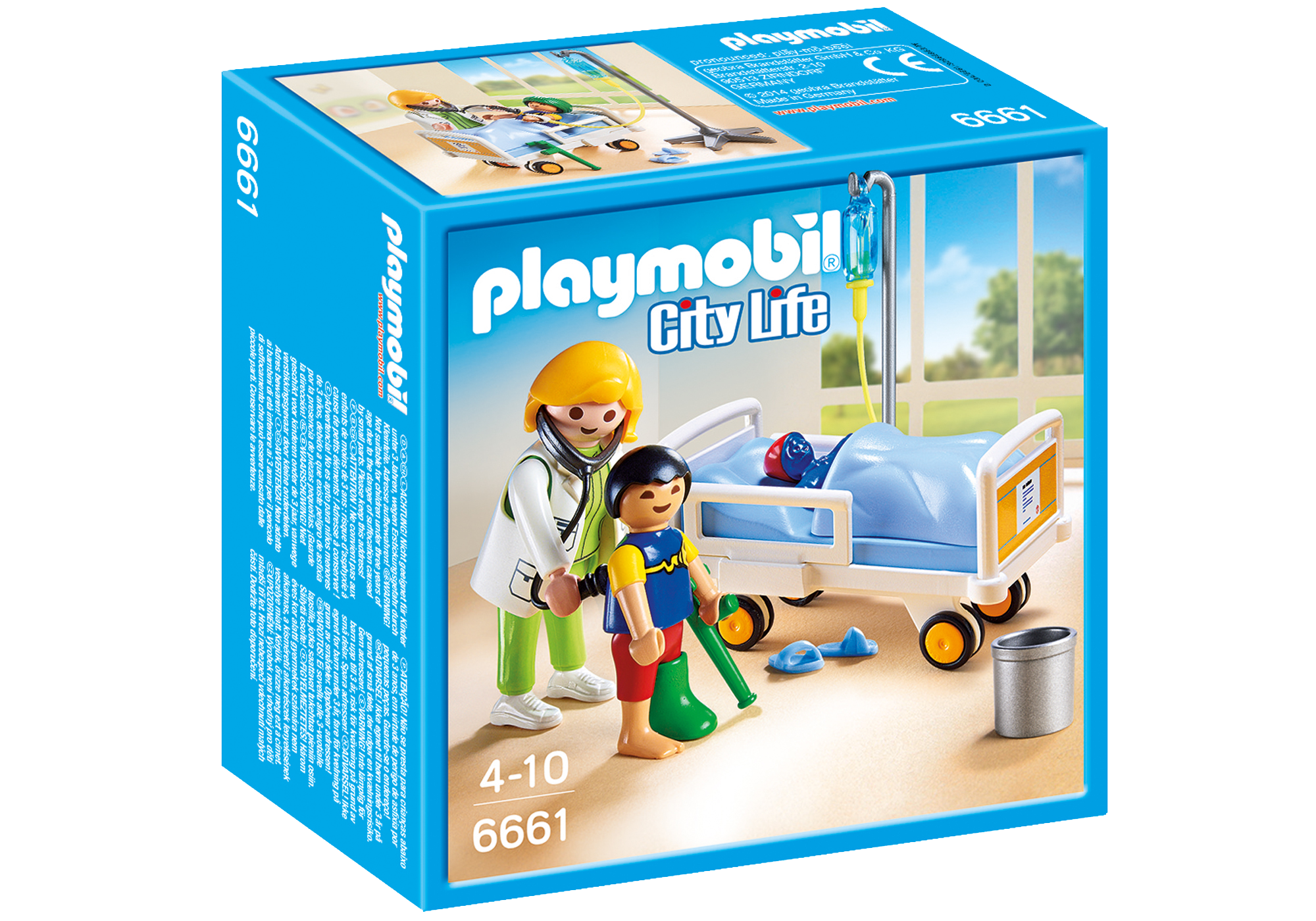 http://media.playmobil.com/i/playmobil/6661_product_box_front/Doctor with Child