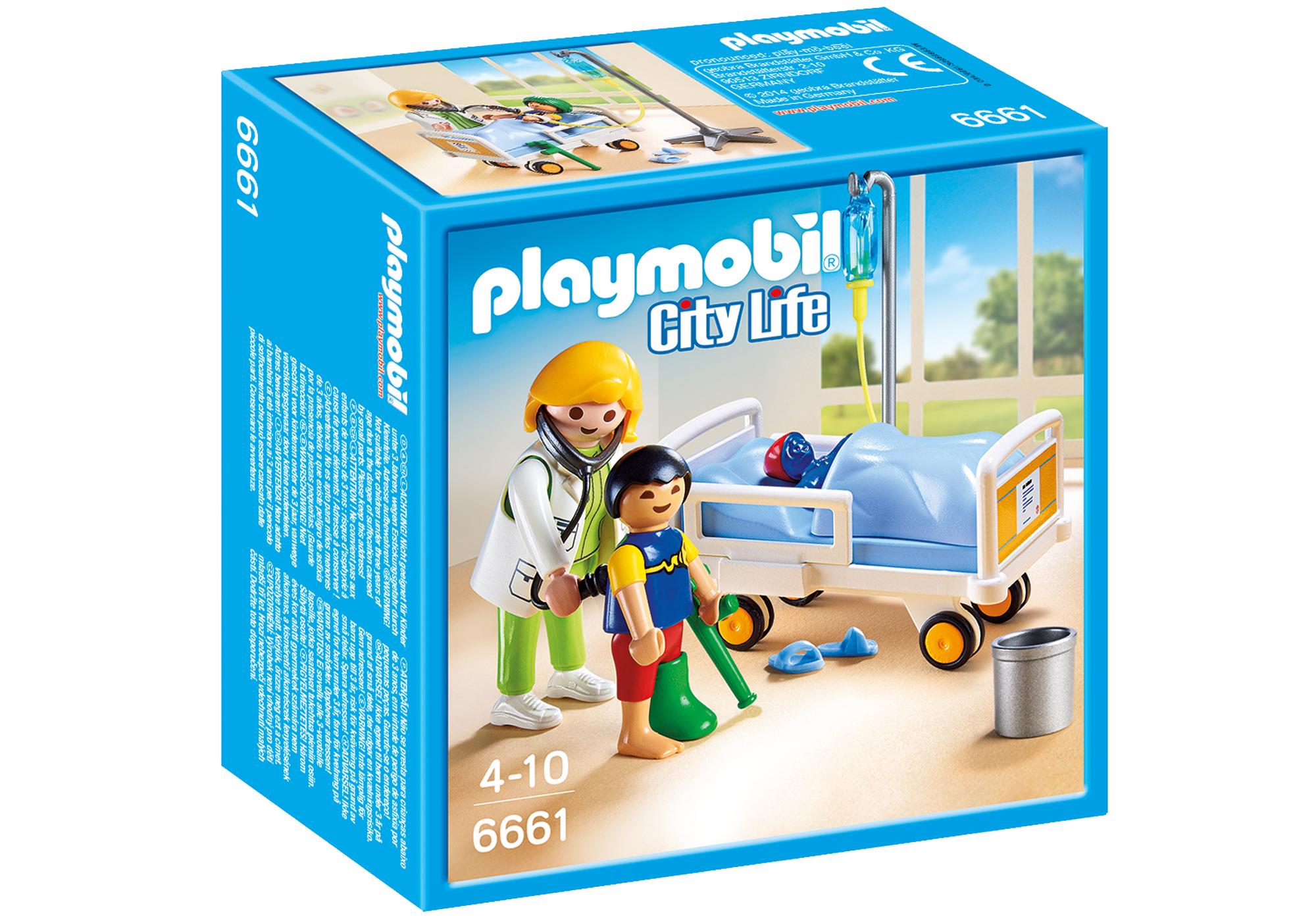 http://media.playmobil.com/i/playmobil/6661_product_box_front/Doctora con niño