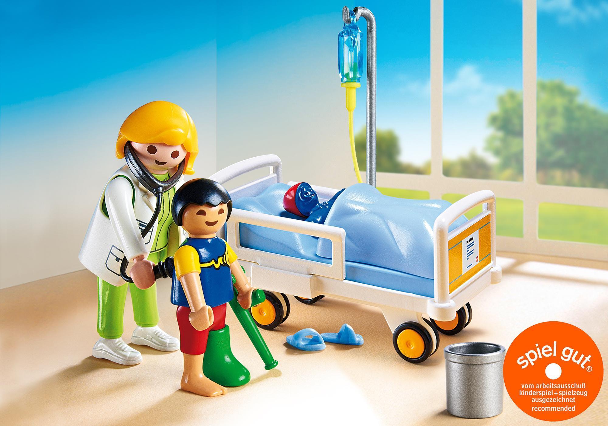 http://media.playmobil.com/i/playmobil/6661_product_detail